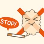 歯周病とタバコの関係について