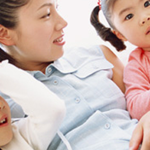 歯列矯正と発音